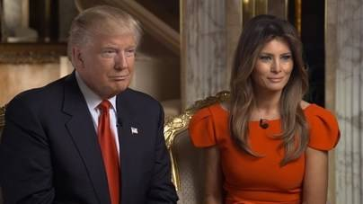 Trump promete deportar hasta