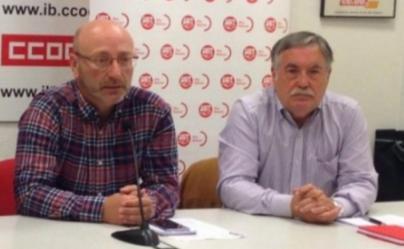 Primer 1 de mayo virtual: los sindicatos reivindican un cambio de modelo económico