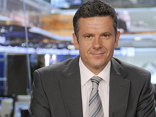 "Cuatro le ""birla"" a Antena 3 a Roberto Arce"