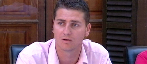 El 'popular' Sebastià Sagrera será el nuevo alcalde de Campos