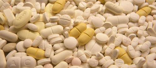 La industria farmacéutica dice que las Autonomías están desesperadas