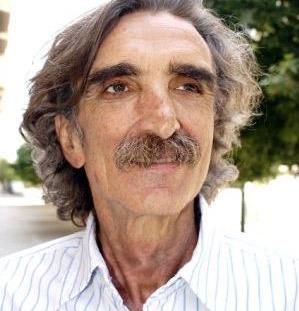 Fallece José María Llodrá, exdirector general de Air Comet