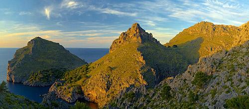 La Serra ya es Patrimonio Mundial