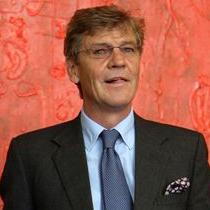 Ernesto de Hannover, ingresado en Ibiza