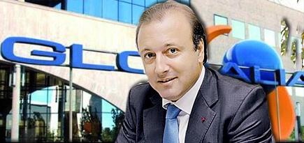Joan Mesquida baraja una oferta de Globalia