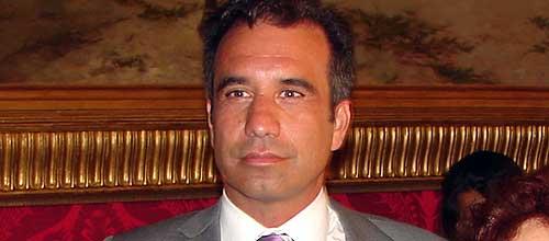 """Pere Terrasa dimite porque su """"ciclo ha finalizado""""..."""