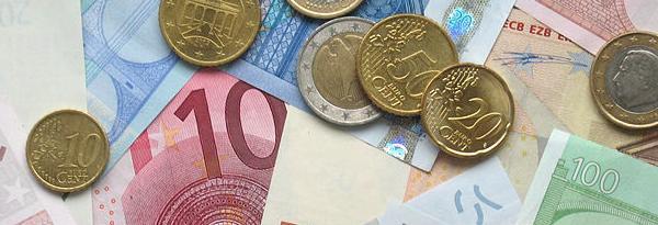 Hacienda renuncia a cobrar las deudas pendientes inferiores a tres euros