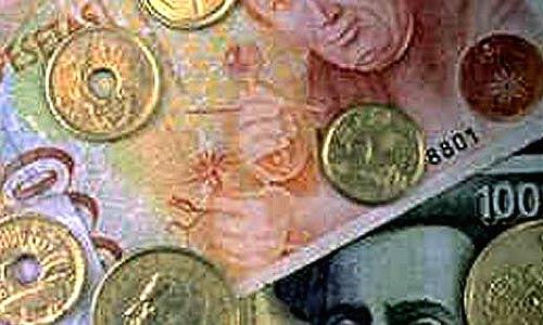 Hay casi 290.000 millones de pesetas sin convertir a euros
