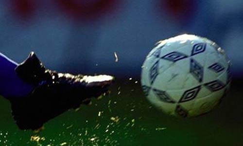 Futbolistas y Liga Profesional cierran una tercera reunión sin avances destacables