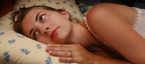 El 25% de los españoles padece insomnio durante el verano