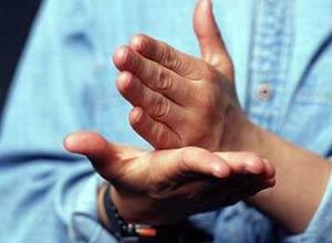 El Grupo Socialista lamenta la eliminación del lenguaje de signos