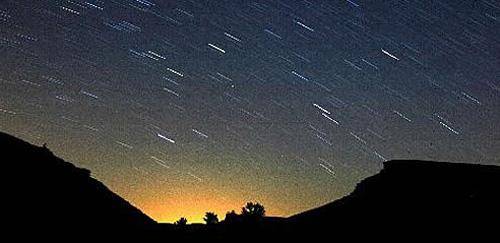El Observatorio Costitx organiza una jornada para observar las Perseidas