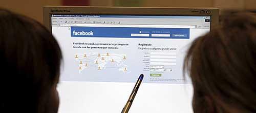 Las redes sociales podrían promover el consumo de drogas y alcohol