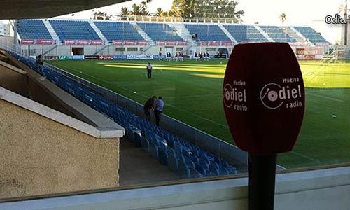 Las radios no han podido acceder a los estadios en el inicio de la Liga