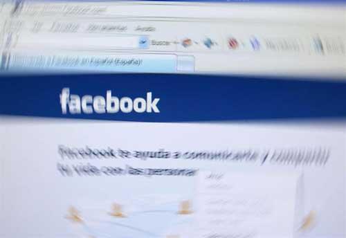Un vídeo en Facebook infecta los perfiles de millones de usuarios