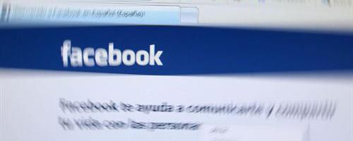 Las redes sociales ganan peso entre colegios profesionales y empresarios para compartir información