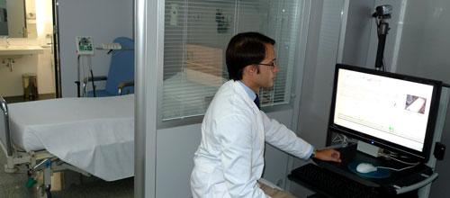 La Clínica Rotger pone en marcha la Unidad de Trastornos del Sueño