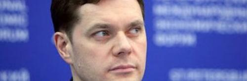 Un oligarca ruso alcanza el 25% de Tui