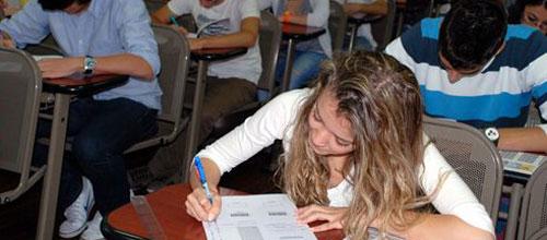 Baleares es la segunda comunidad con más alumnos extranjeros