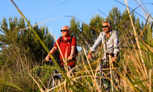 'Un país para comérselo' visita Mallorca