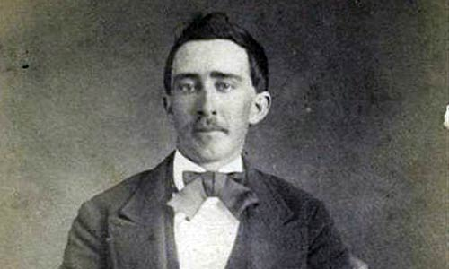 La foto del vampiro Nicolas Cage desaparece de eBay