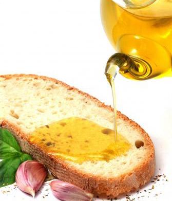 Dieta mediterránea y control del peso, clave contra los excesos del verano