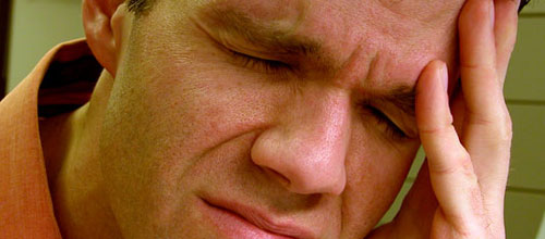 La toxina botulínica, nuevo tratamiento para la migraña crónica