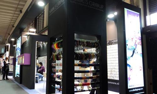 14 fabricantes de Baleares participarán en Eurobijoux Madrid 2011