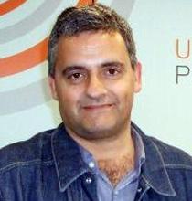 Ib3 elige al periodista Juan Mestre para dirigir sus informativos