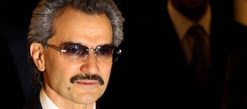 Imputan al heredero de Arabia Saudí por una violación en Ibiza