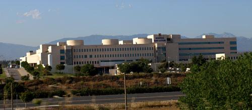 El Govern liquida Gesma y todas las fundaciones hospitalarias