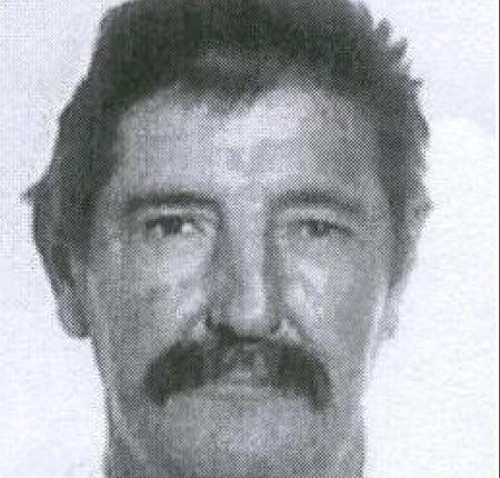 La Guardia Civil investiga la desaparición