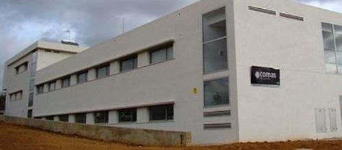 Una nueva unidad de salud para la zona oriental de Inca, Escorca y Selva