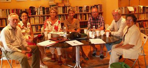 Los barrios de Palma han trasladado casi 400 peticiones a Cort