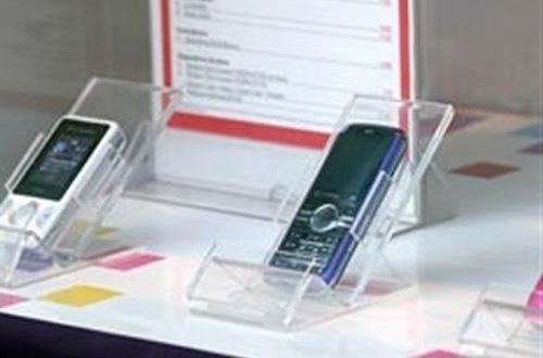 La venta de complementos para móviles en Baleares goza de buena salud