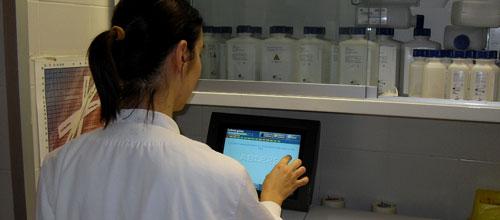 Sanidad inicia el trámite para que los enfermeros puedan recetar