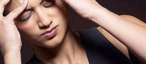 El ictus es la primera causa de muerte entre las mujeres en Baleares