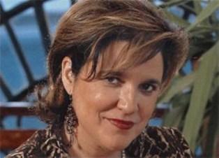 Onda Cero despide a Pilar Rahola tras criticar a Carlos Herrera