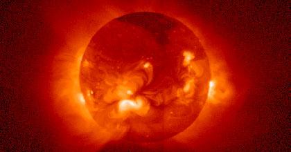 Radiación solar y cáncer cutáneo