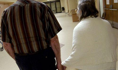 Las enfermedades neurológicas causan el 50% de los años perdidos por discapacidad