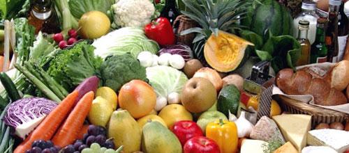 Dieta mediterránea y ejercicio reducen los síntomas de la apnea del sueño