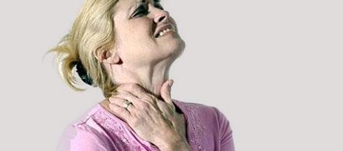 70.000 personas se enfrentan a enfermedades neuromusculares
