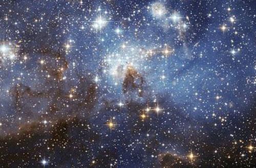 Sorpresa entre los científicos al estudiar las primeras estrellas