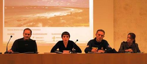 La cifra de muertos en las playas de Mallorca desciende en 2011 un 29%