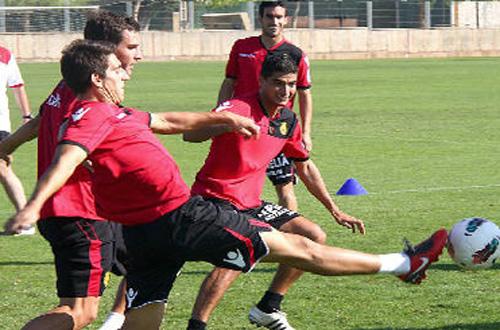 El Mallorca pagará  60 mil euros por victoria y 40 mil por empate