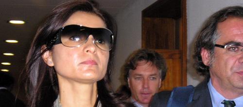 El juez aplaza hasta marzo de 2012 el juicio contra el matrimonio Hore