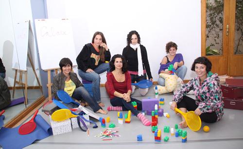 Resu Ragel reúne a un grupo de artistas mallorquinas en 'Calaix'