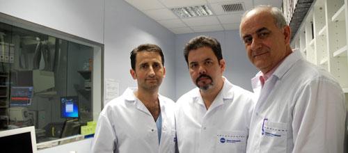 La Palmaplanas realiza una intervención de arritmias con un sistema de GPS cardiaco