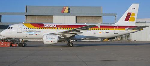 El Comité de Vuelo de Iberia decidirá el lunes si hacer huelga en Navidad