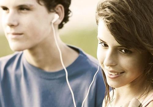 Un estudio pionero muestra cómo la música activa distintas áreas de nuestro cerebro